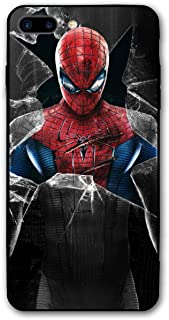 Best spiderman case iphone 8 plus Reviews