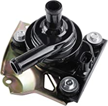 MODIFY-GT Coolant Inverter Electric Water Pump Assembly 12V with Bracket For 04-09 TOYOTA PRIUS G9020-47031 1.5L 0400032528