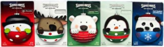 Swiss Miss Hot Cocoa Gift Pack