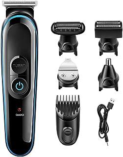 Amazon.es: maquina de afeitar barba