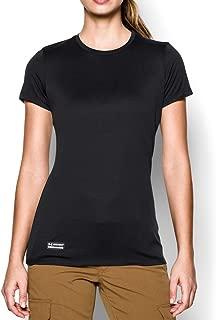 Women's Tech Tactical Short Sleeve Shirt