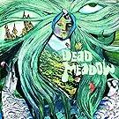Dead Meadow (Vinyl)