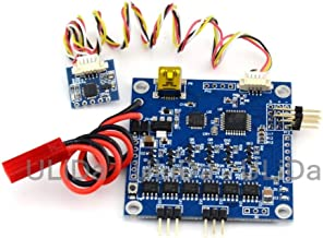 Parts & Accessories 2 Axis Bgc 2.2 Mos 3.1 Large Current Brushless Gimbal Controller Board Driver Alexmos Simple Simplebgc Two-Axis