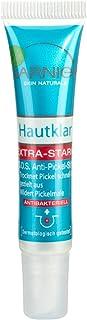 Garnier Hautklar S.O.S. Anti-puistjesstift, onmiddellijke hulp tegen puistjes met zink en salicylzuur, transparant (1 x 10...