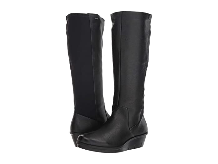 Skyler GORE TEX® Tall Boot