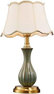 Wytd Retro Table Lamp Modern Hotel Living Room Table Lamp Bedside Table Bedroom Table Lamp