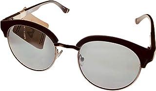 Fila メンズ SF9945 US サイズ: M カラー: ブラック