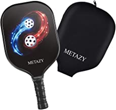 most expensive pickleball paddle