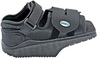 Darco OrthoWedge Healing Shoe - Large