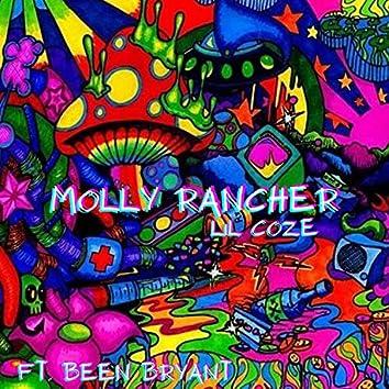 Molly Rancher