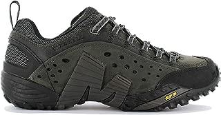 Men's Intercept Fashion Sneaker