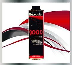 Noxudol 900 - Undercoating - 1 Liter