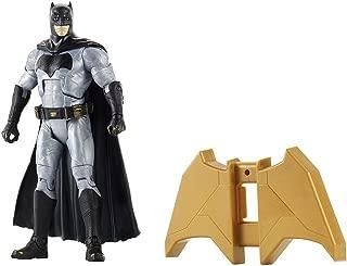 Batman v Superman: Dawn of Justice Multiverse 6