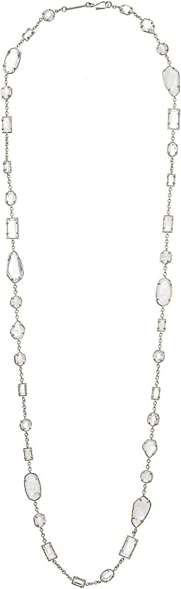 Kendra Scott - Joann Necklace