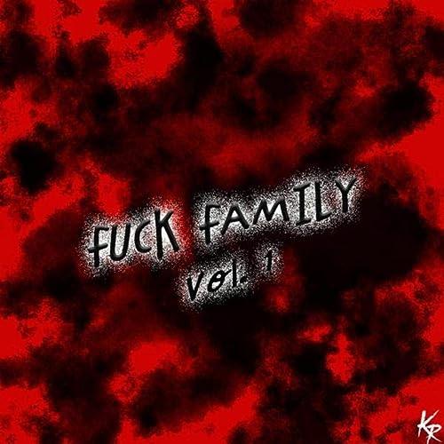 Fuckfamily