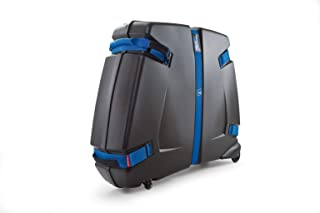Best team bike case Reviews