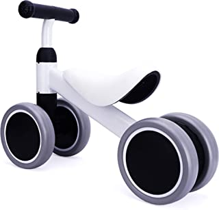 Banlance Bike for 1 Year Old