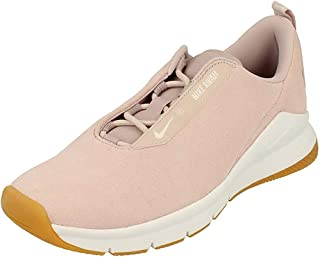 Nike Rivah PRM Womens Running Trainers Ah6775 Sneakers Shoes