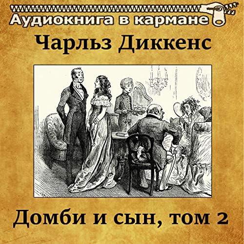 Аудиокнига в кармане & Станислав Сытник