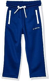Diesel Boys 00J48R0AARS Jogger Pant Pants