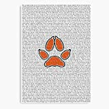 Josten Foxhole Game Minyard Andrewneil Neil X Court All The Sakavic for Nora Andrew Andreil - Games -Canvas Wall Art Printed Modern to Decoration for Living Room, Bedroom, Kitchen, Office, Hotel, D