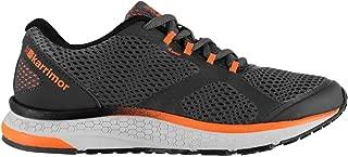 Karrimor Tempo 5 Boys Road Running Shoes Runners