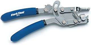 Park Tool Fourth Hand Cable Stretcher - with locking ratchet - BT-2