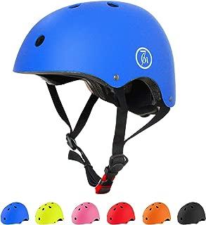 Best roller skating helmet Reviews