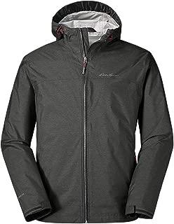 Best hiking rain jacket Reviews