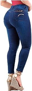 Best verox jeans size chart Reviews