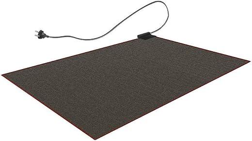 Teppichunterlagen Variation (100x140cm)