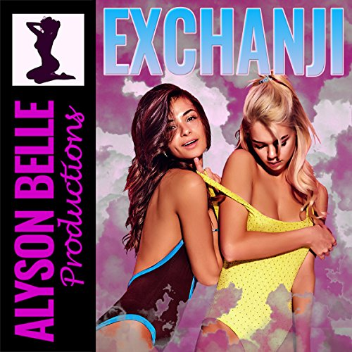 Exchanji: A Magical Gender Swap Board Game of Romance