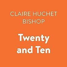 Best ten by twenty Reviews