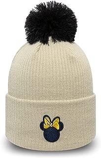 New Era unisex invernale berretto con pompon York Yankees