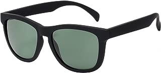 Best beach sunglasses 2015 Reviews