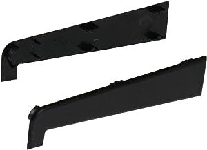 45x55 Width x Height Roof WindowClassic Libro Flashing kit inc. Escape Window - Access roof Window Skylight Double Glazing//Side Hung