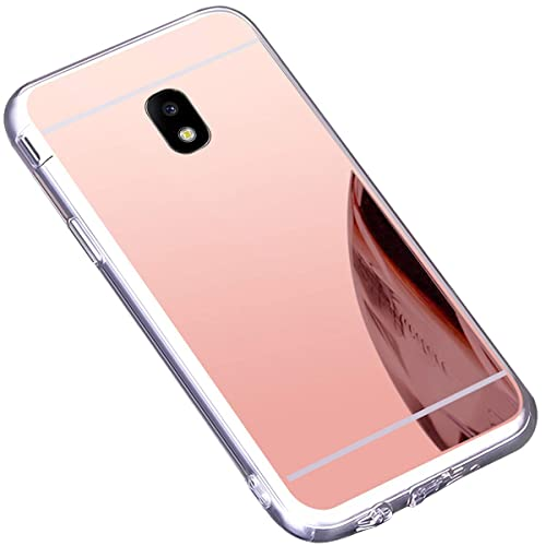 coque refermable samsung j5