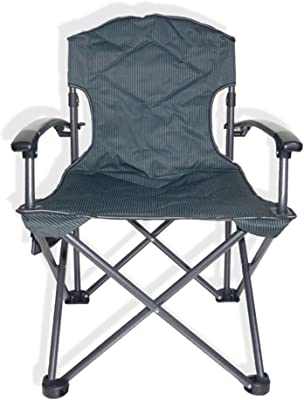 Amazon.com : Lounge Chairs Patio Seating Folding Chair ...