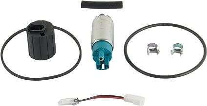 Bosch 69134 Original Equipment Replacement Electric Fuel Pump