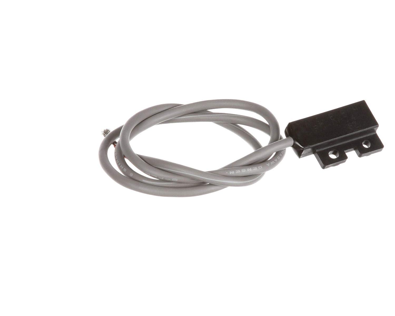 High quality Hoshizaki 453861-02 Now free shipping Reed Switch