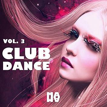 CLUB DANCE VOL. 3