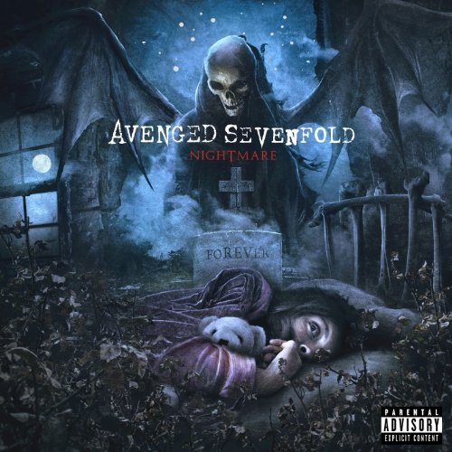Nightmare / Avenged Sevenfold