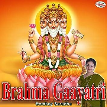 Brahma Gaayatri - Single