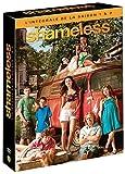 61VttDJHuWL. SL160  - Shameless Saison 11 : La famille Gallagher entame sa toute dernière saison, ce dimanche sur Showtime