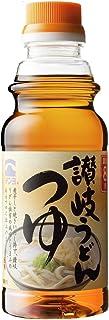テンヨ武田 讃岐うどんつゆ 310ml×4本