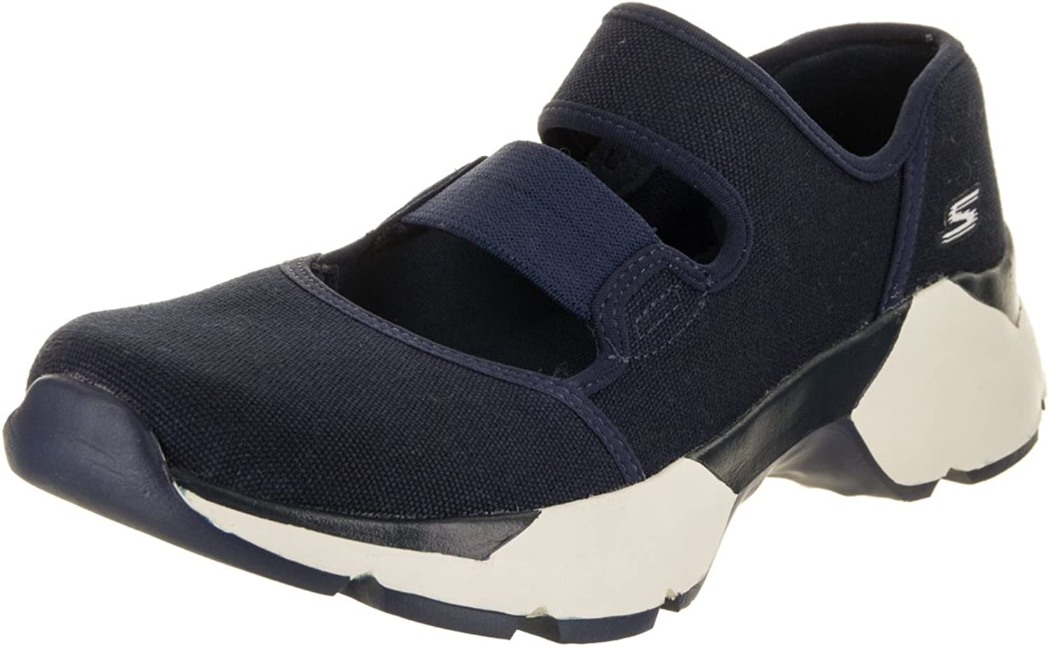 Skechers Women's Bora - Exhilarate Slip-On shoes