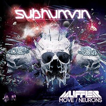 Move / Neurons