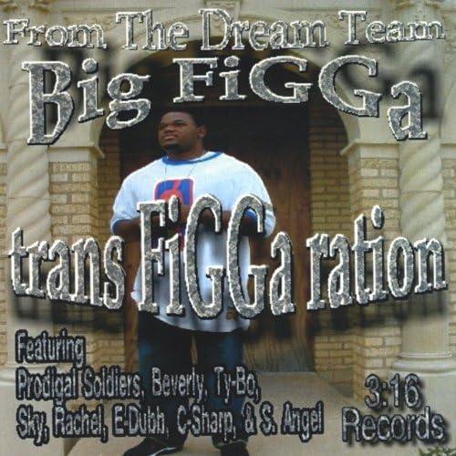 Big Figga