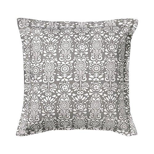 Ikea Akerkulla Cushion Throw Pillow Cover 26x26