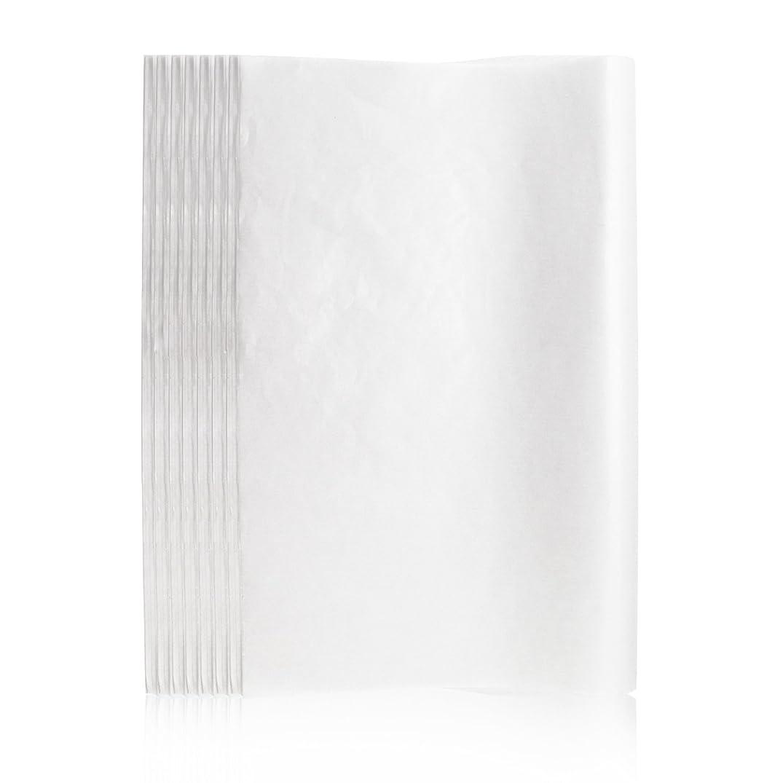Tissue Paper, Segarty 500PCS 15